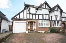 4 bedroom property in Michelham Gardens...