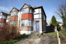 4 bed house for sale in Lincoln Avenue...