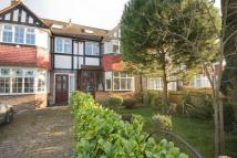house to rent in Devon Avenue, Twickenham