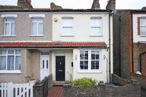 3 bed home to rent in Andover Road, Twickenham