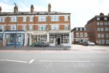 1 bedroom Flat to rent in Richmond Road, Twickenham