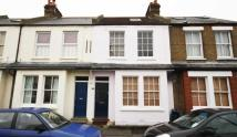 1 bedroom home to rent in Camac Road