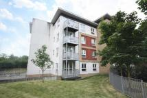 2 bedroom Flat for sale in Langhorn Drive...