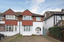 property in Beech Way, Twickenham