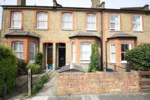 Flat for sale in Heath Gardens, Twickenham