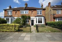 4 bedroom home in Murray Avenue, Whitton