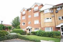 1 bed Flat to rent in Varsity Drive, Twickenham