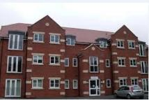 2 bed Flat in Alcester Road...