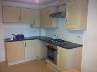 2 bed Apartment to rent in SCHOOL DRIVE, Bromsgrove...