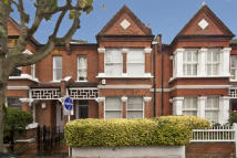 Blandford Road Flat for sale