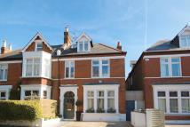 5 bed home for sale in Marlborough Road, London