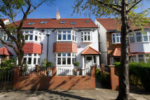 property for sale in Vanbrugh Road, London