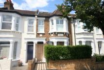 2 bed Flat in Bridgman Road, London