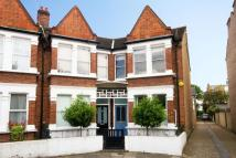Flat for sale in Speldhurst Road, London