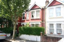 3 bedroom home for sale in Ivy Crescent, London