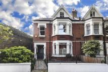 6 bed property for sale in Thornton Avenue, Chiswick