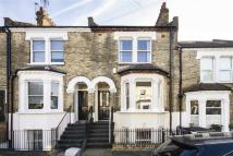 3 bed home for sale in Alkerden Road, Chiswick