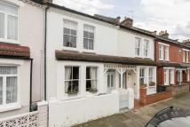5 bedroom property for sale in Oxford Gardens, Chiswick
