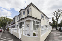 Whellock Road Flat for sale