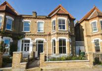 Heathfield Gardens house for sale