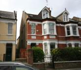 4 bed property for sale in Mayfield Avenue, London