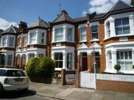2 bed Flat for sale in Wilton Avenue, London