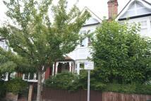Fielding Road property for sale