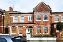 3 bed Flat for sale in Dalebury Road...
