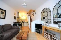 1 bed Flat to rent in Merton Road, Wandsworth...