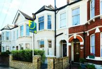 4 bed home in Brookwood Road...