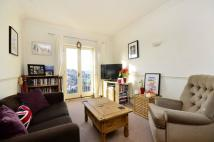 1 bedroom Flat to rent in Berisford Mews, Putney...