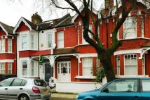 4 bedroom house to rent in Mount Road...