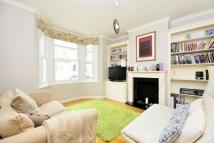 4 bedroom home in Brathway Road...