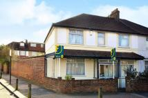 5 bed home for sale in Broadwater Road, Tooting...