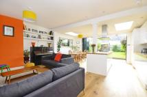 property in Openview, Earlsfield...