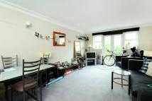 3 bedroom property in Harper Mews, Earlsfield...