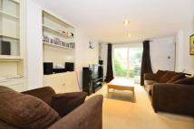 1 bed Flat for sale in Trinity Road...