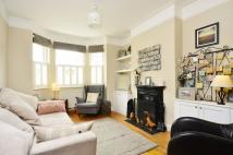 4 bed house in Franche Court Road...