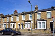3 bedroom property in Huntspill Street...