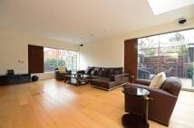 5 bedroom property in Lyford Road, Wandsworth...