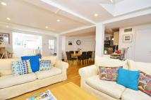 1 bed Flat for sale in Summerley Street...