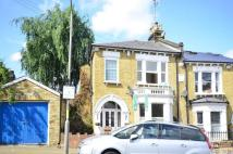 3 bed property in Fullerton Road...