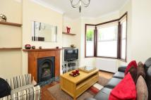 4 bed home to rent in Cranmer Terrace, Tooting...