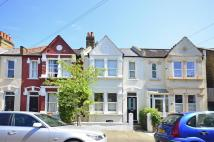 2 bedroom home to rent in Havelock Road...