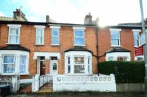 5 bed house to rent in Littleton Street...