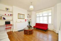 Fairfield Drive Flat for sale