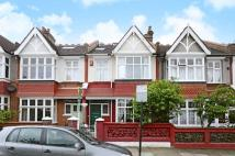 4 bed home to rent in Hambledon Road...