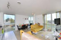 1 bedroom Flat to rent in Mapleton Road...