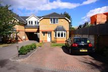 4 bedroom house to rent in Franche Court Road...