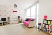 1 bed Flat in Phoenix Way, Wandsworth...